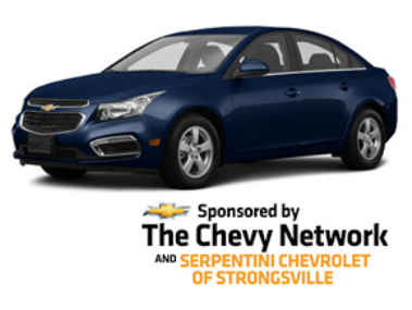 the chevy network and serpentini chevrolet of strongsville are. Cars Review. Best American Auto & Cars Review